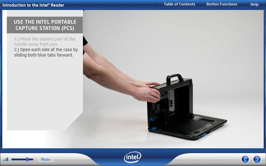 Intel_Reader_Portable_Capture_Station_1.png