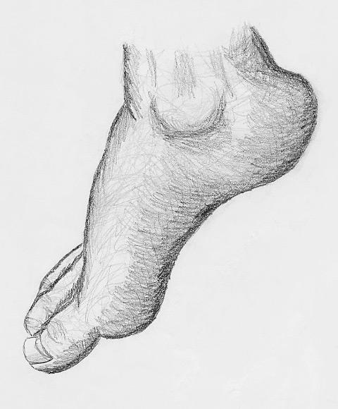 Foot_Side2b.png