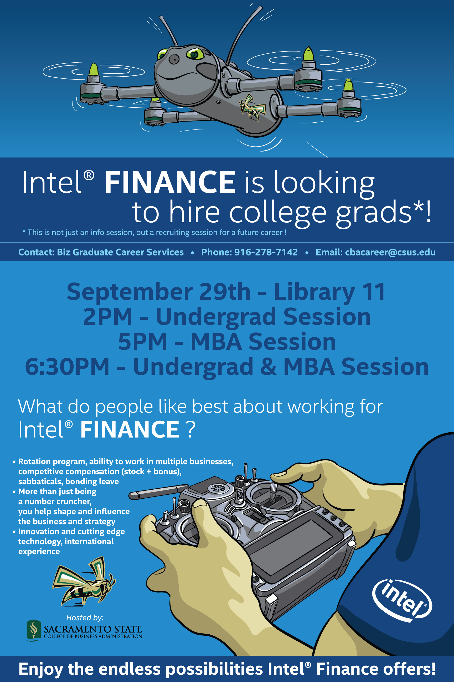 CSUS_Intel_Finance_Poster_DRONE_FINAL.png