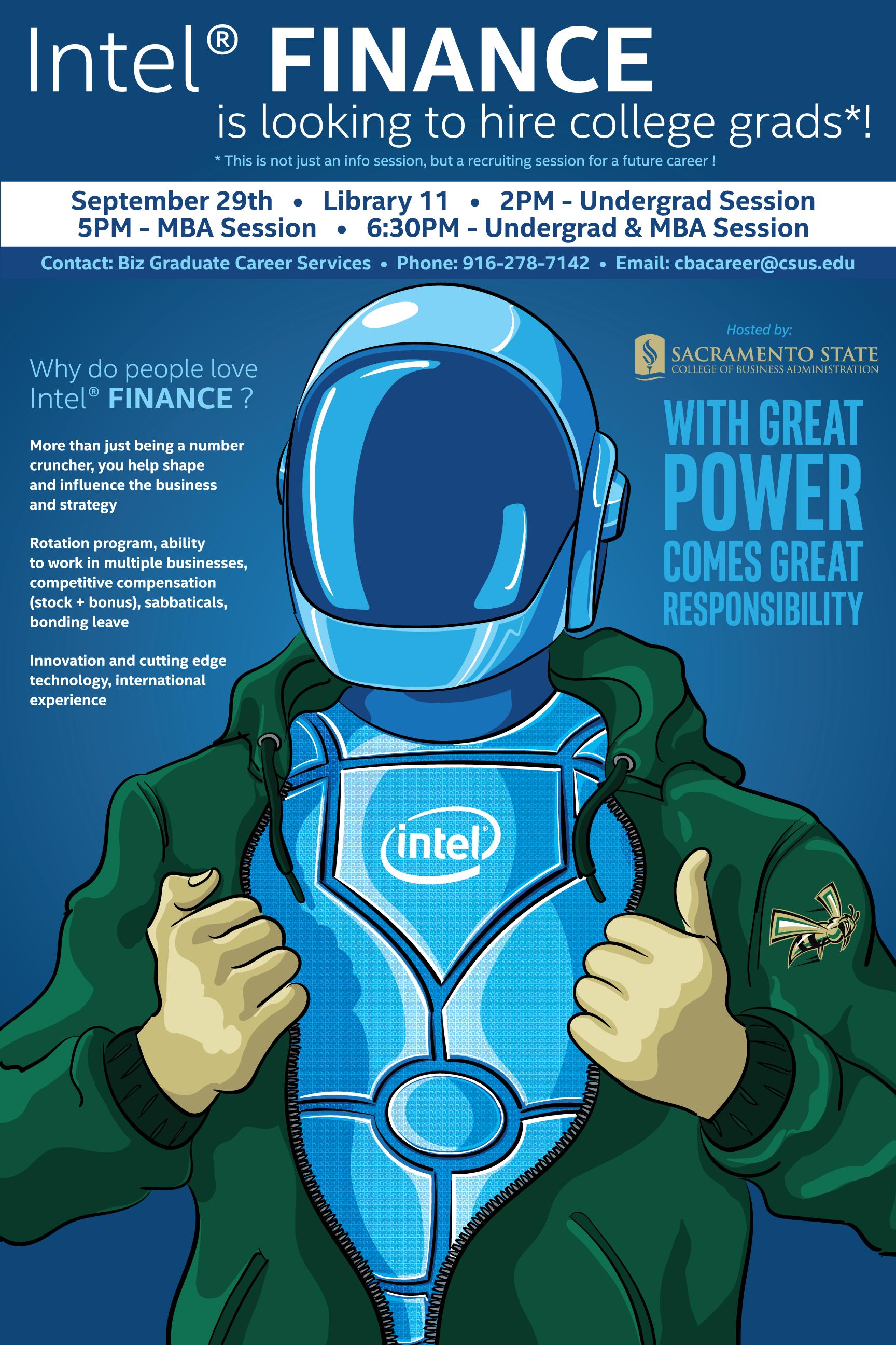CSUS_Intel_Finance_Poster_SUPER_HERO_FINAL.png