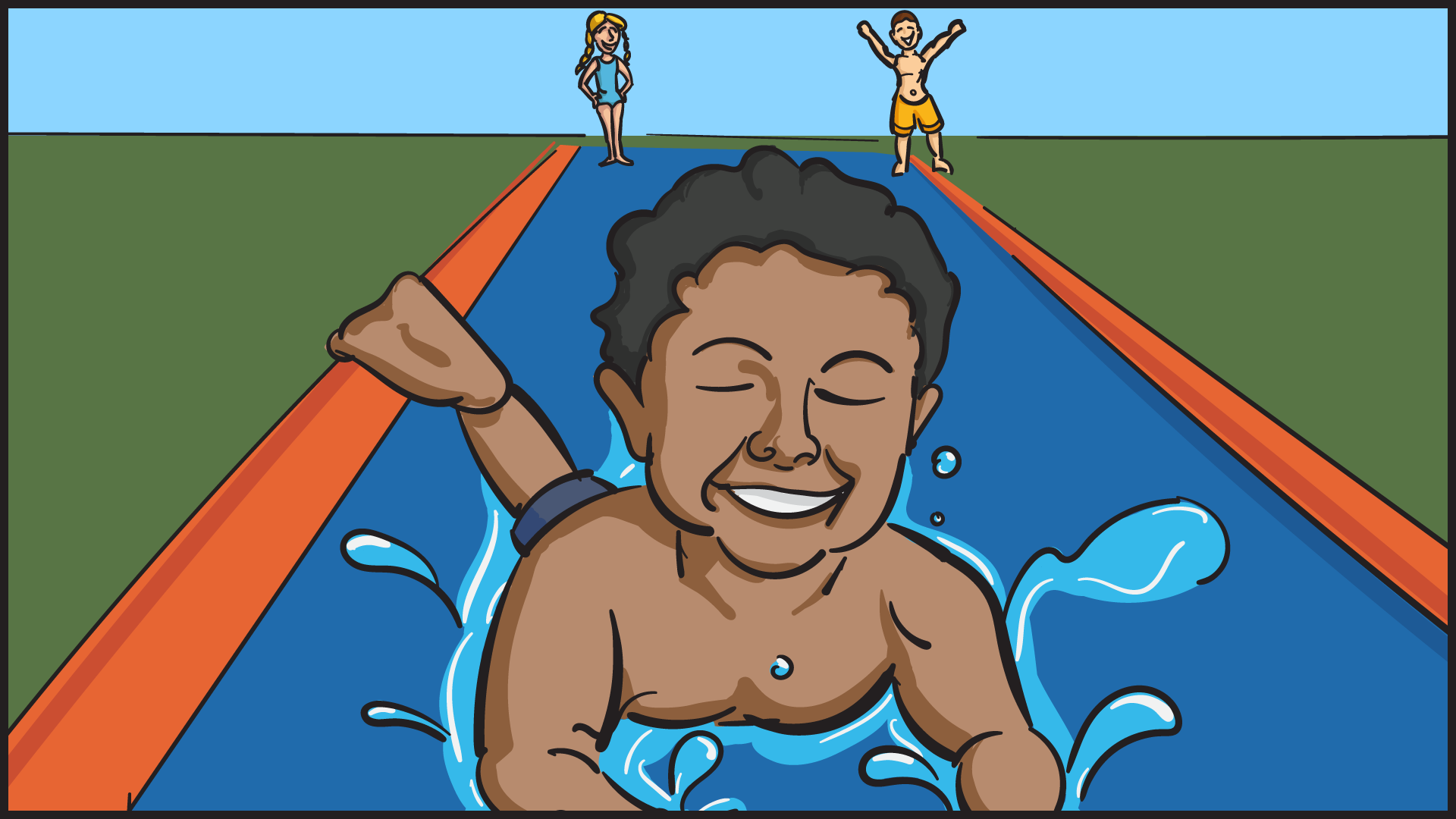H2O_Go_Storyboards_4_Color.png