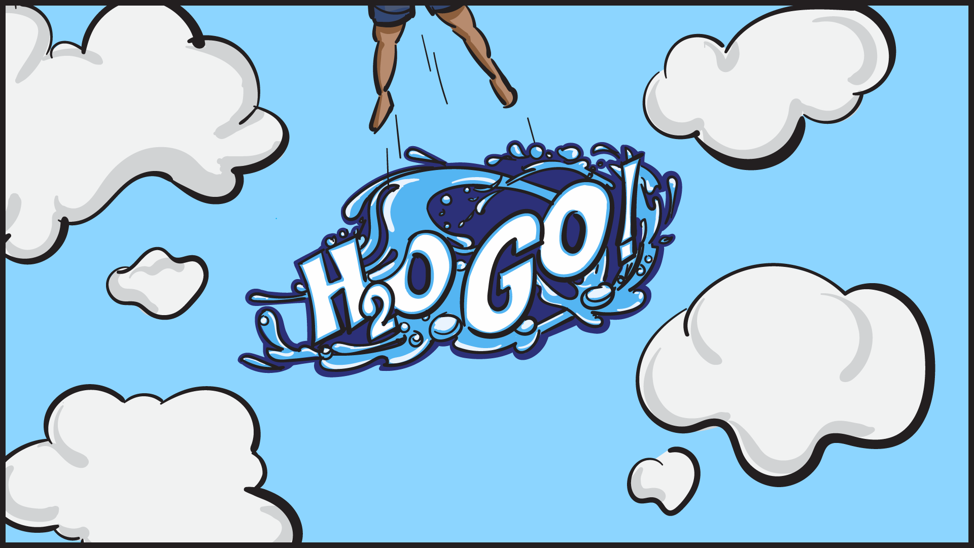 H2O_Go_Storyboards_5b_Color.png