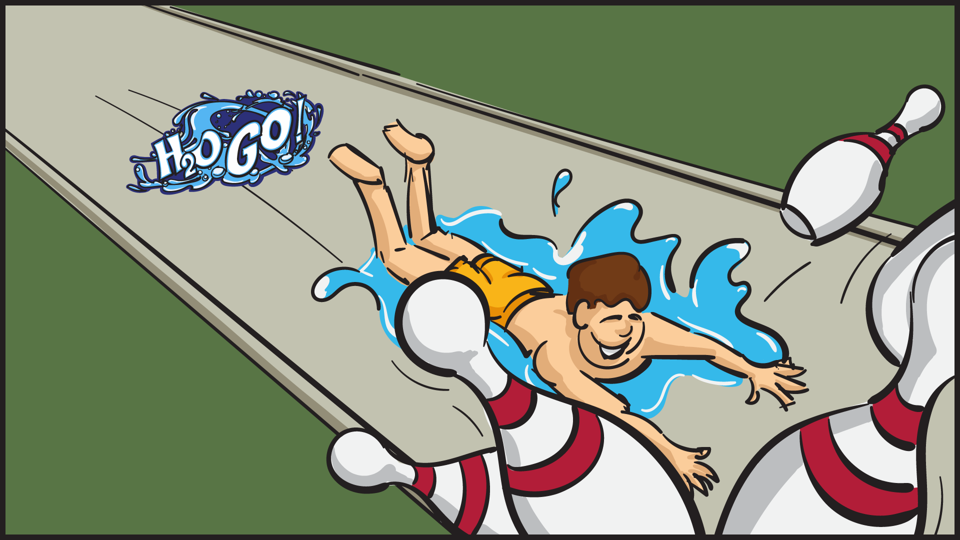 H2O_Go_Storyboards_11alt_Color.png