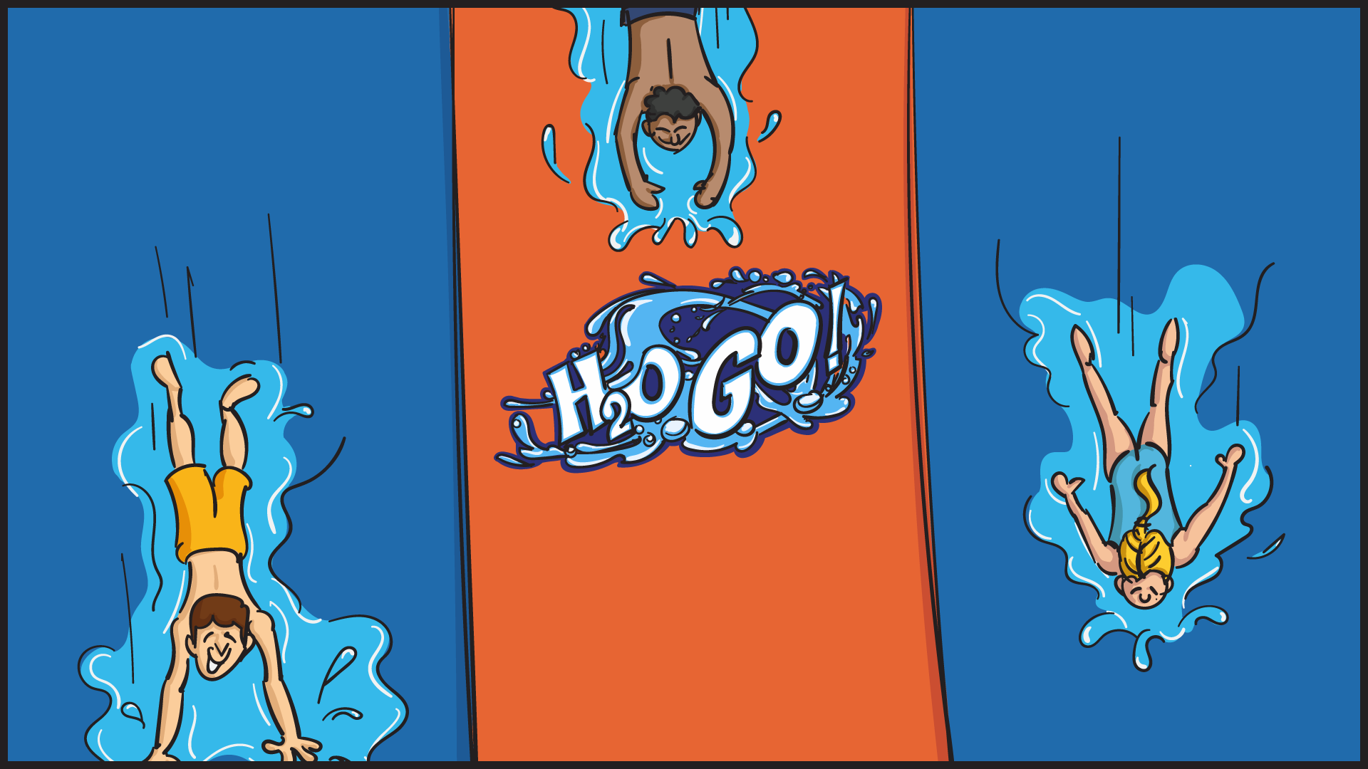 H2O_Go_Storyboards_16_Color.png