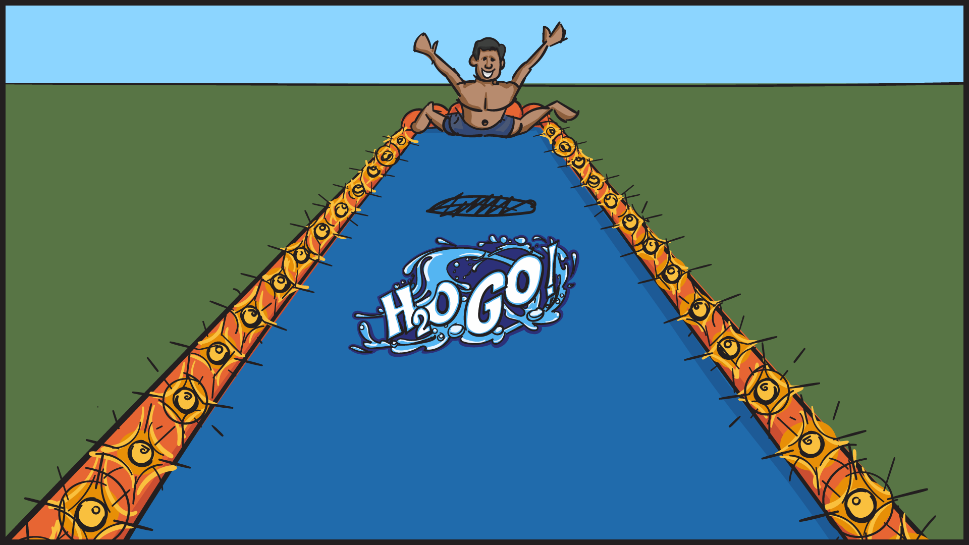 H2O_Go_Storyboards_17b_Color.png