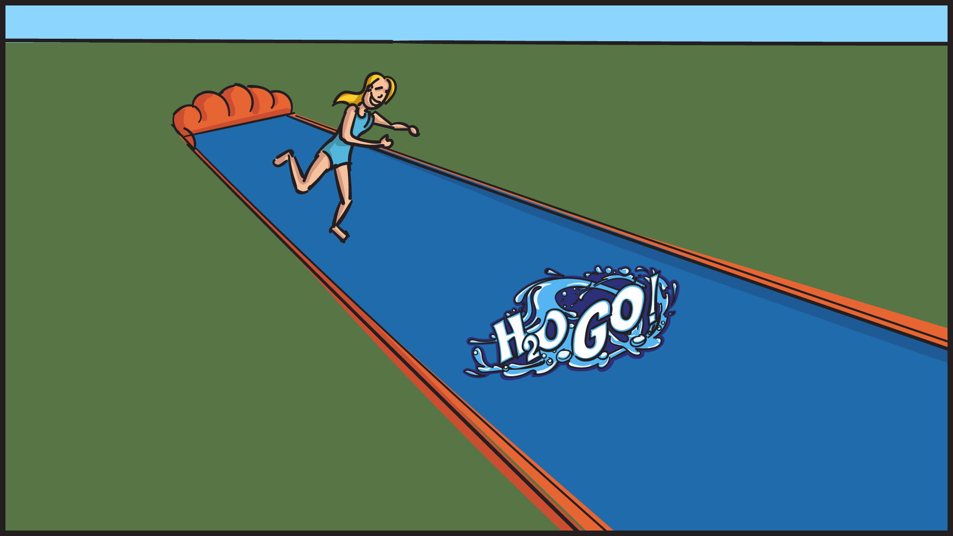 H2O_Go_Storyboards_Panel_14bb_Color_ALT.png
