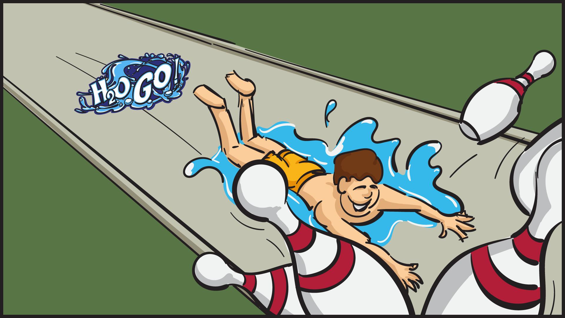 H2O_Go_Storyboards_11alt_Color.png
