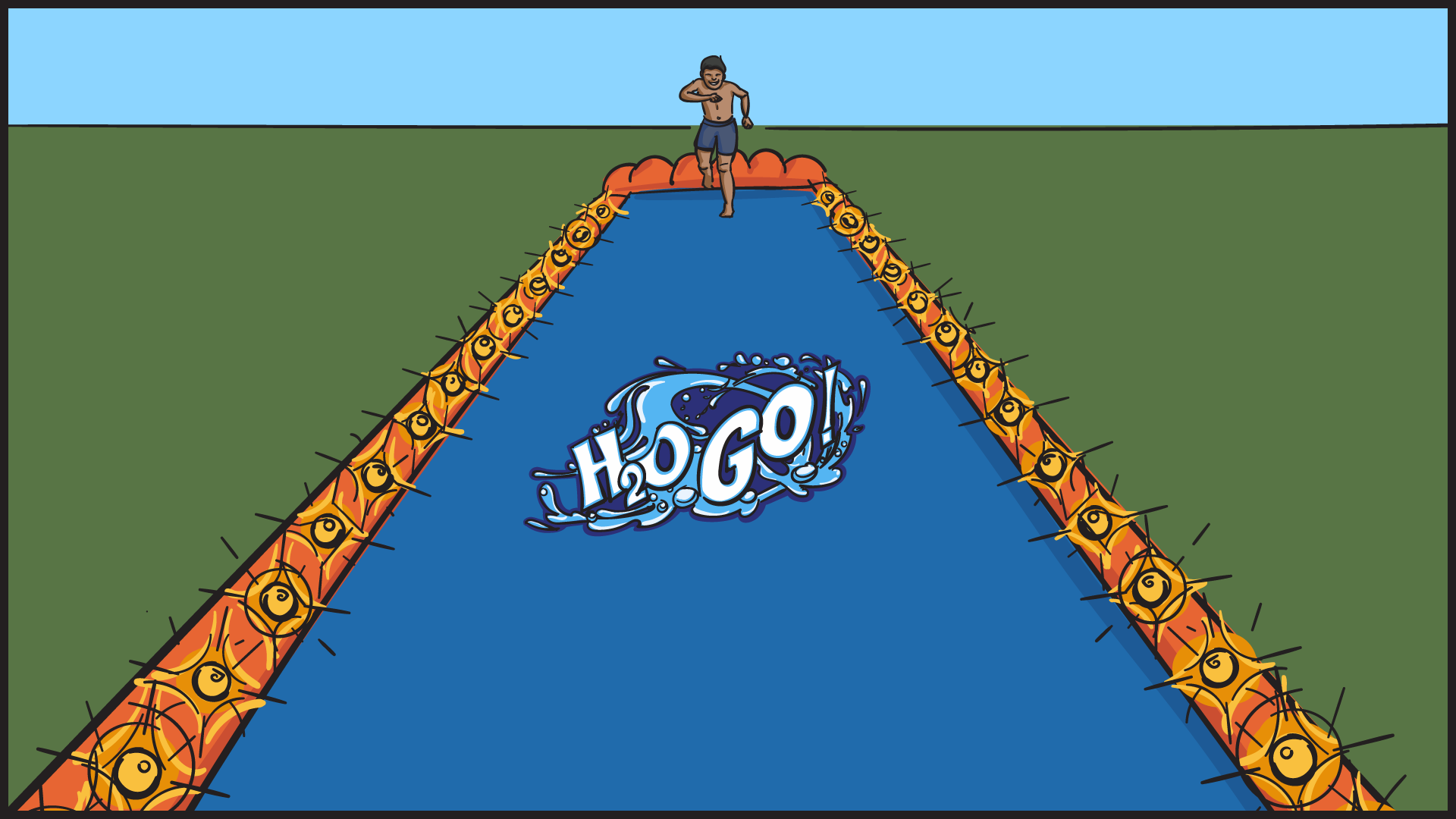 H2O_Go_Storyboards_17a_Color.png