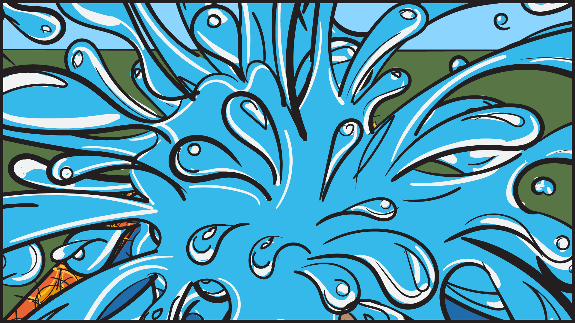 H2O_Go_Storyboards_18_Color.png