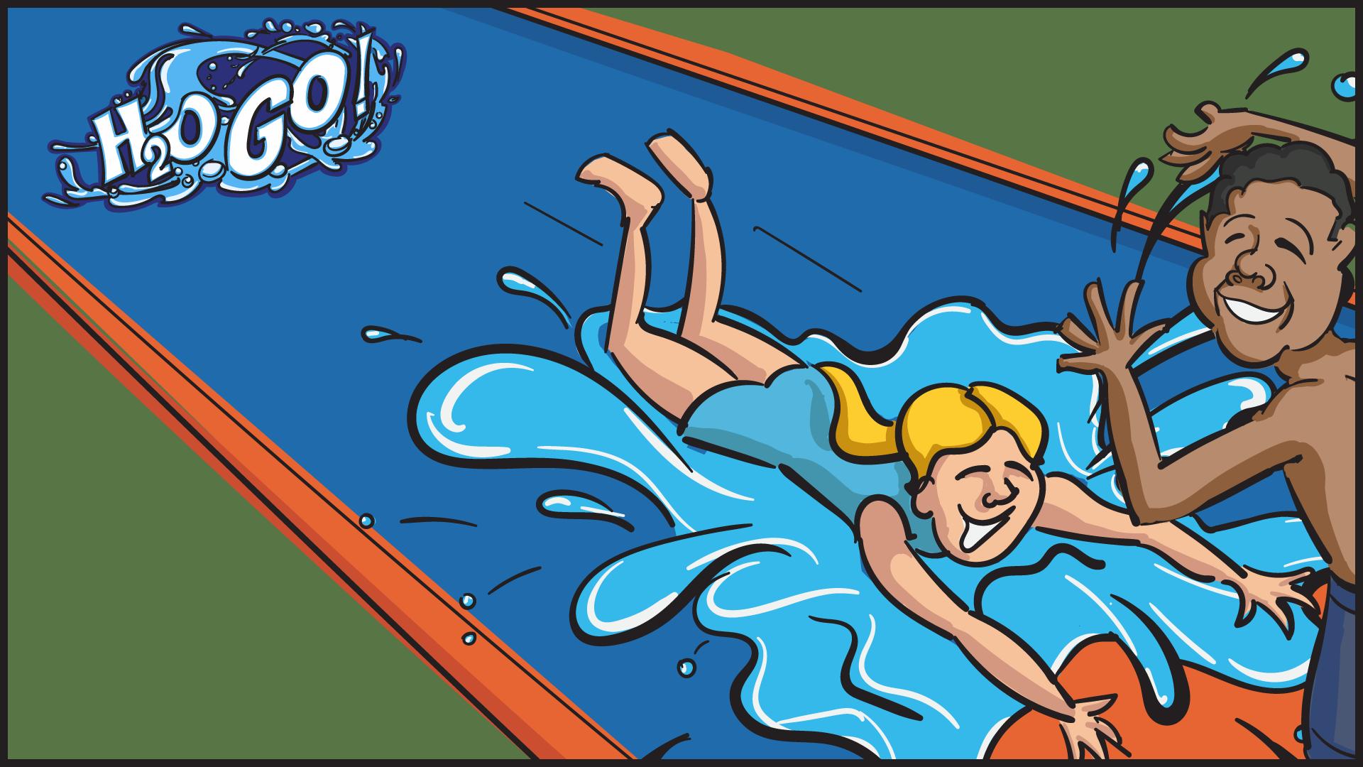 H2O_Go_Storyboards_Panel_14f_Color_ALT.png