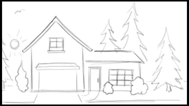 RFID_Storyboard_Animatic_v003 (0-00-12-00).png