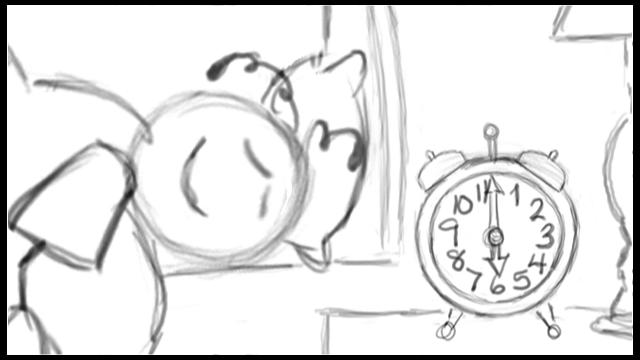 RFID_Storyboard_Animatic_v003 (0-00-30-07).png