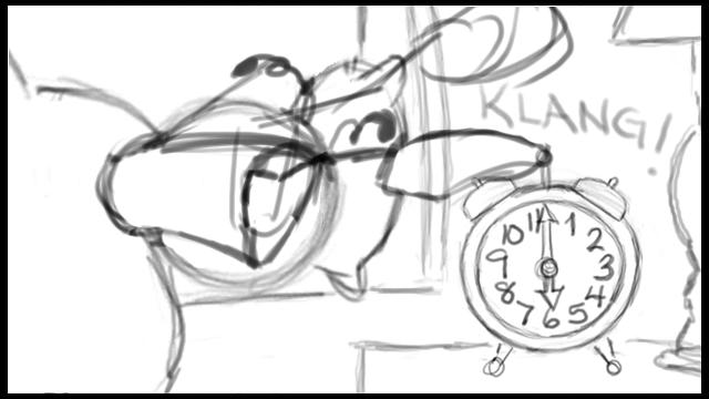RFID_Storyboard_Animatic_v003 (0-00-33-04).png