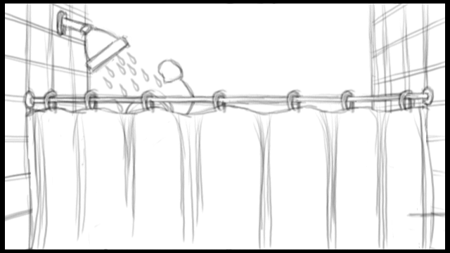 RFID_Storyboard_Animatic_v003 (0-00-38-21).png
