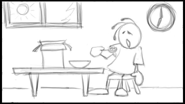 RFID_Storyboard_Animatic_v003 (0-00-40-23).png