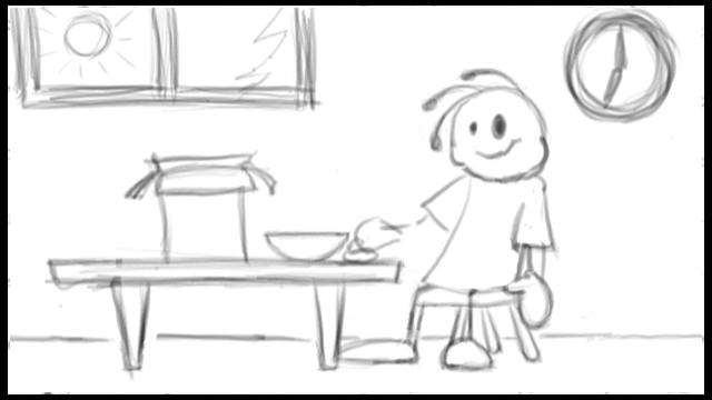 RFID_Storyboard_Animatic_v003 (0-00-42-13).png