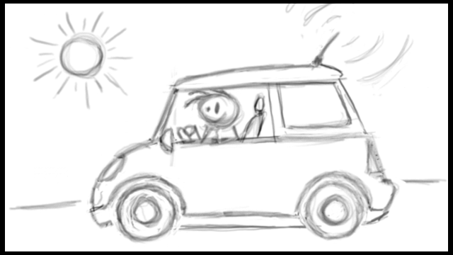 RFID_Storyboard_Animatic_v003 (0-00-47-17).png