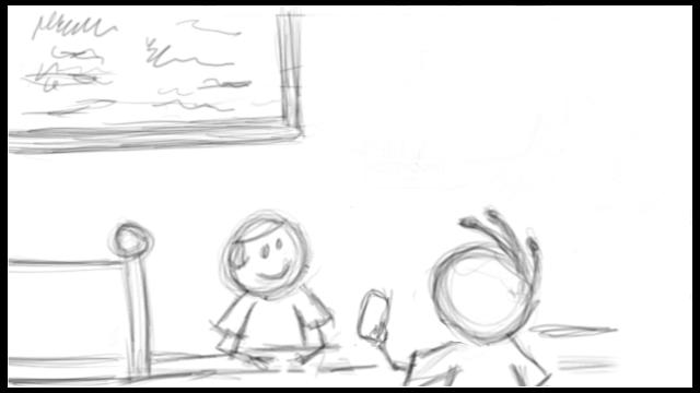 RFID_Storyboard_Animatic_v003 (0-01-01-14).png