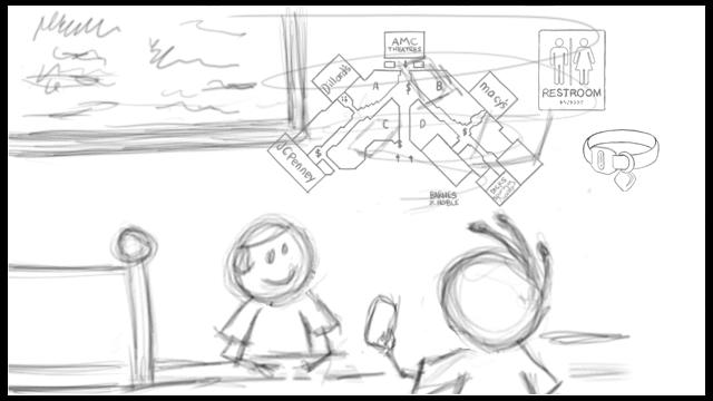 RFID_Storyboard_Animatic_v003 (0-01-07-02).png