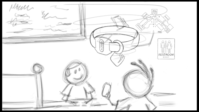 RFID_Storyboard_Animatic_v003 (0-01-09-04).png