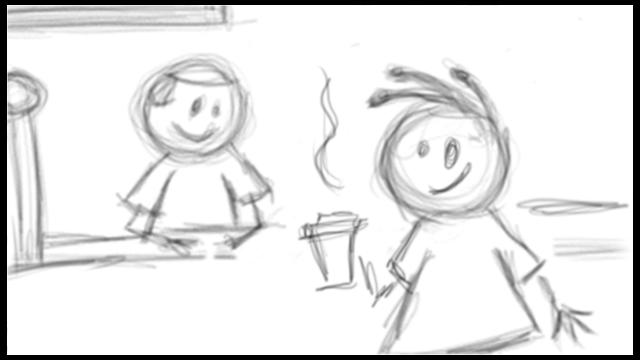 RFID_Storyboard_Animatic_v003 (0-01-13-08).png