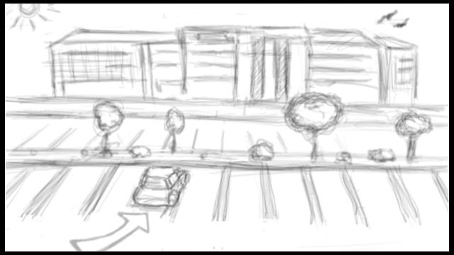 RFID_Storyboard_Animatic_v003 (0-01-25-15).png
