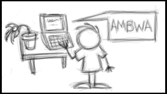 RFID_Storyboard_Animatic_v003 (0-01-35-00).png