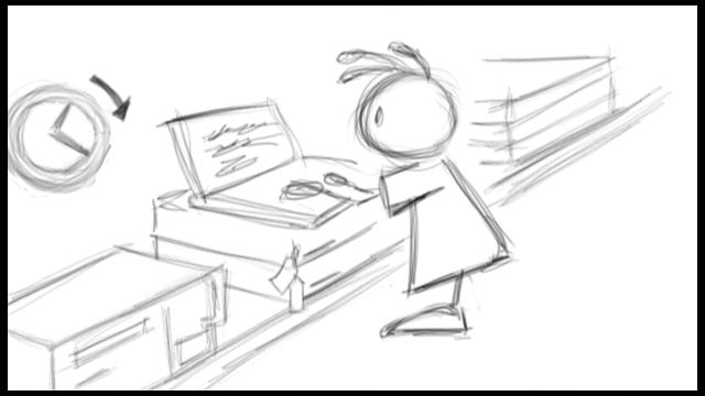 RFID_Storyboard_Animatic_v003 (0-01-50-10).png
