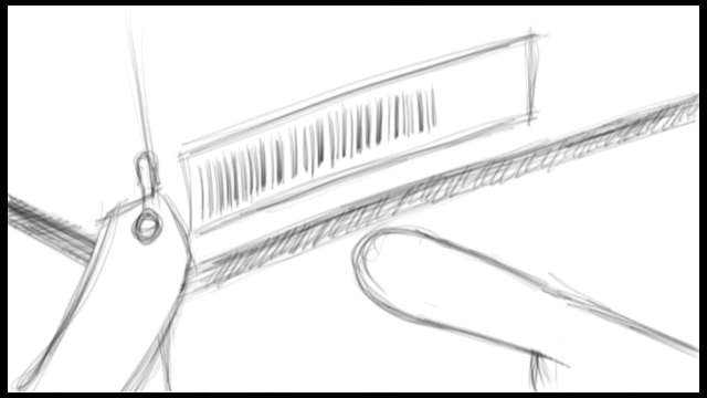 RFID_Storyboard_Animatic_v003 (0-01-47-00).png