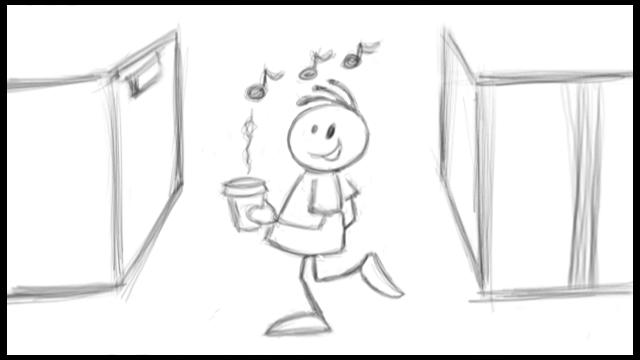 RFID_Storyboard_Animatic_v003 (0-01-31-02).png