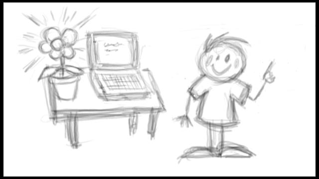 RFID_Storyboard_Animatic_v003 (0-02-37-03).png