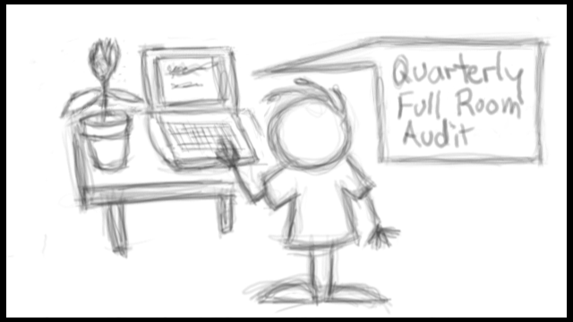RFID_Storyboard_Animatic_v003 (0-02-34-18).png