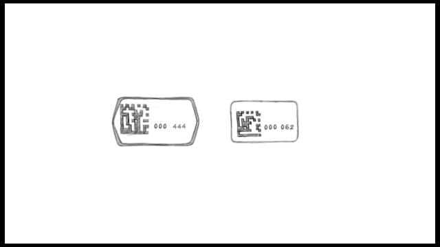 RFID_Storyboard_Animatic_v003 (0-02-43-22).png