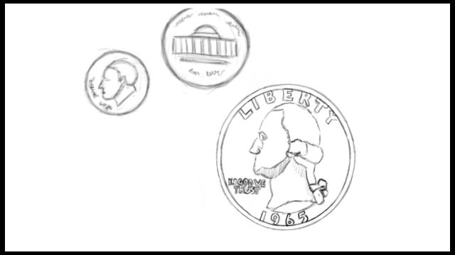 RFID_Storyboard_Animatic_v003 (0-03-03-11).png
