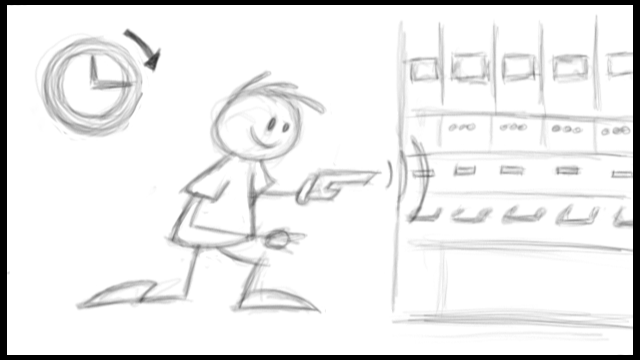 RFID_Storyboard_Animatic_v003 (0-03-08-04).png
