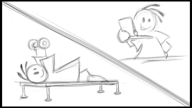 RFID_Storyboard_Animatic_v003 (0-03-29-14).png