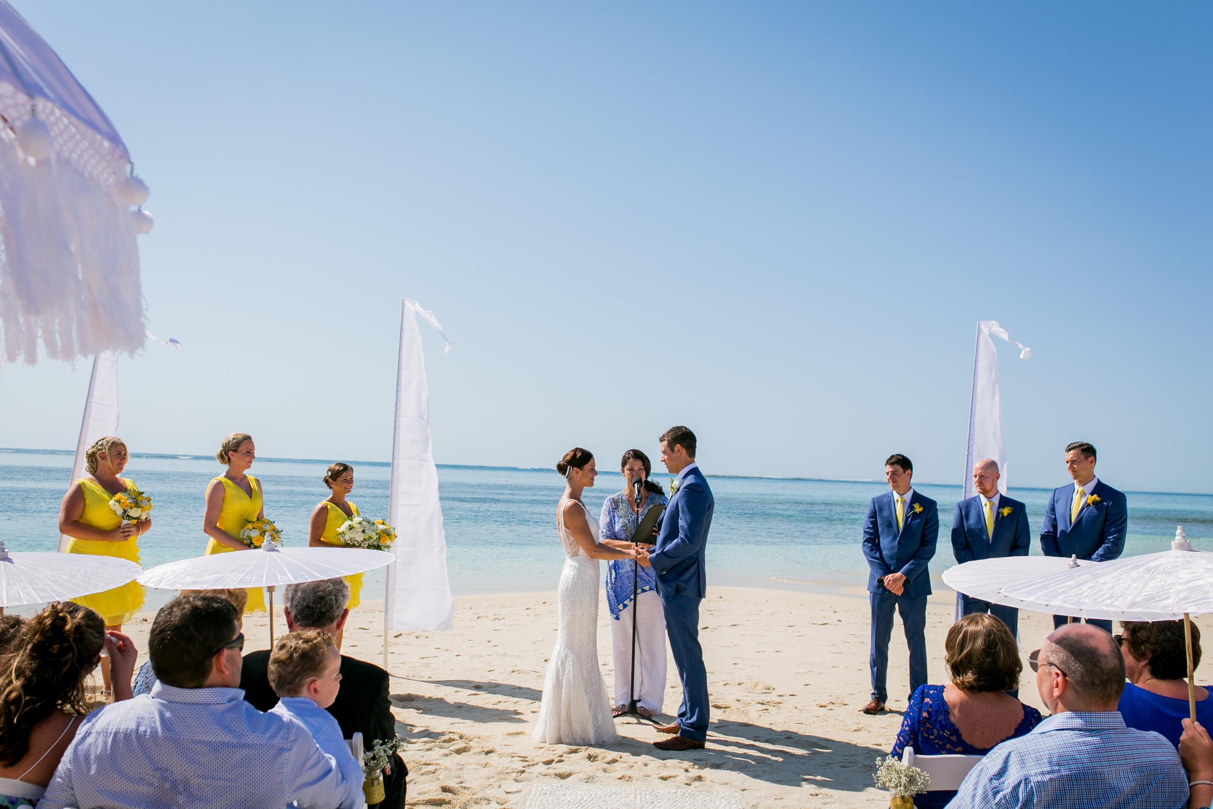 Wedding Photos-292.jpg