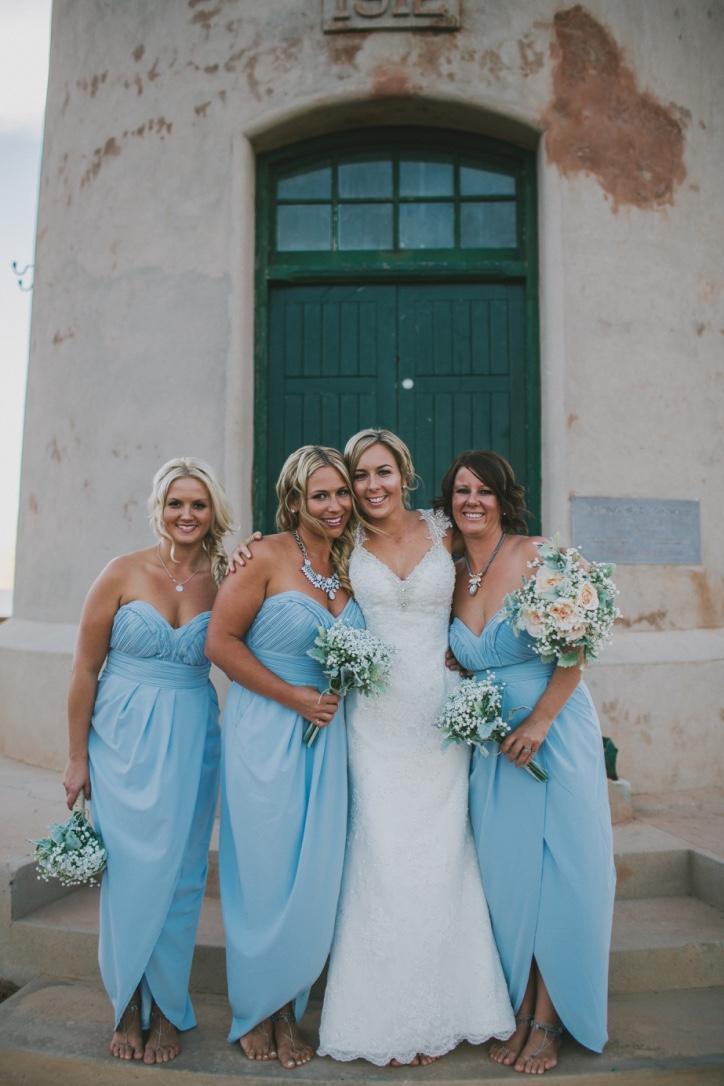 thumb_Kate and Mick_Wedding_367_1024.jpg