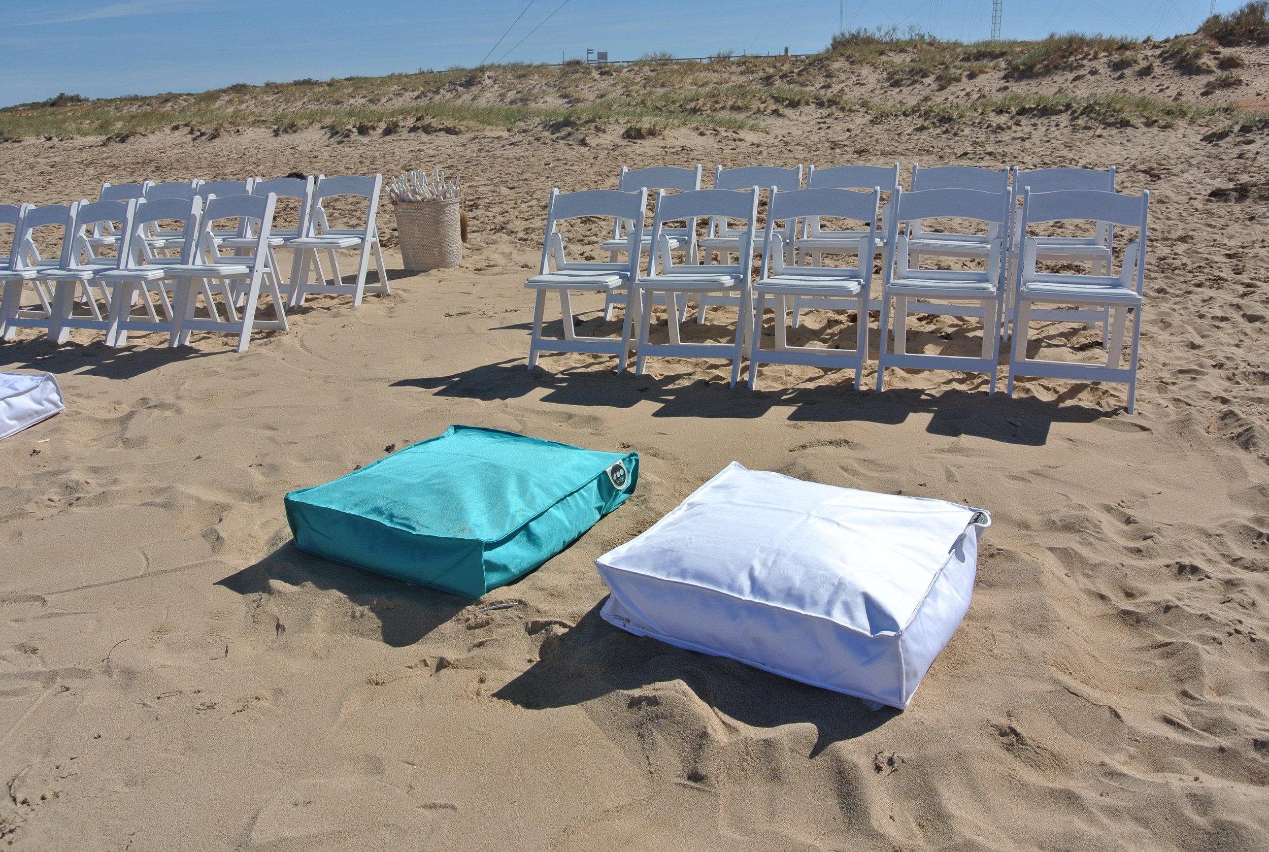 Image: Salt & Sand Event Hire