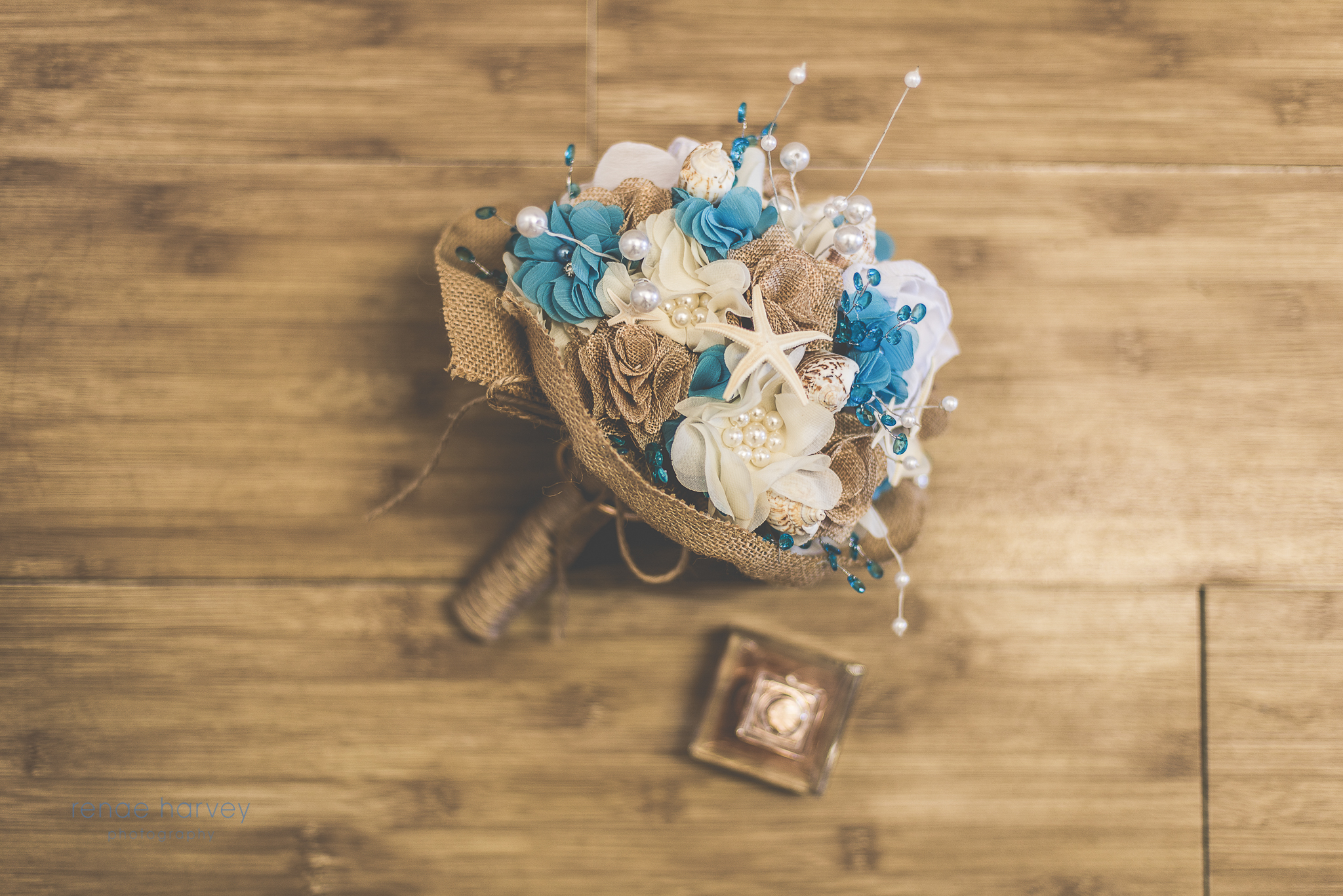 Customised Artifical Bouquets