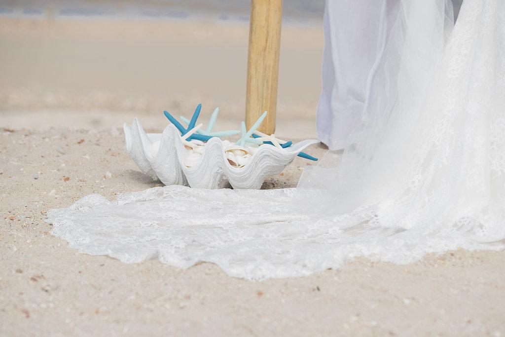 Tayla-Dan-Blue-Media-Weddings-Exmouth-LR-270.jpg