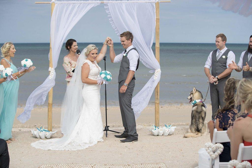 Tayla-Dan-Blue-Media-Weddings-Exmouth-LR-304.jpg