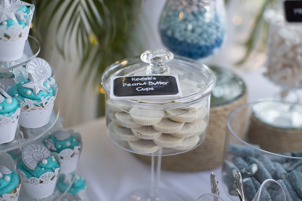 Tayla-Dan-Blue-Media-Weddings-Exmouth-LR-426.jpg