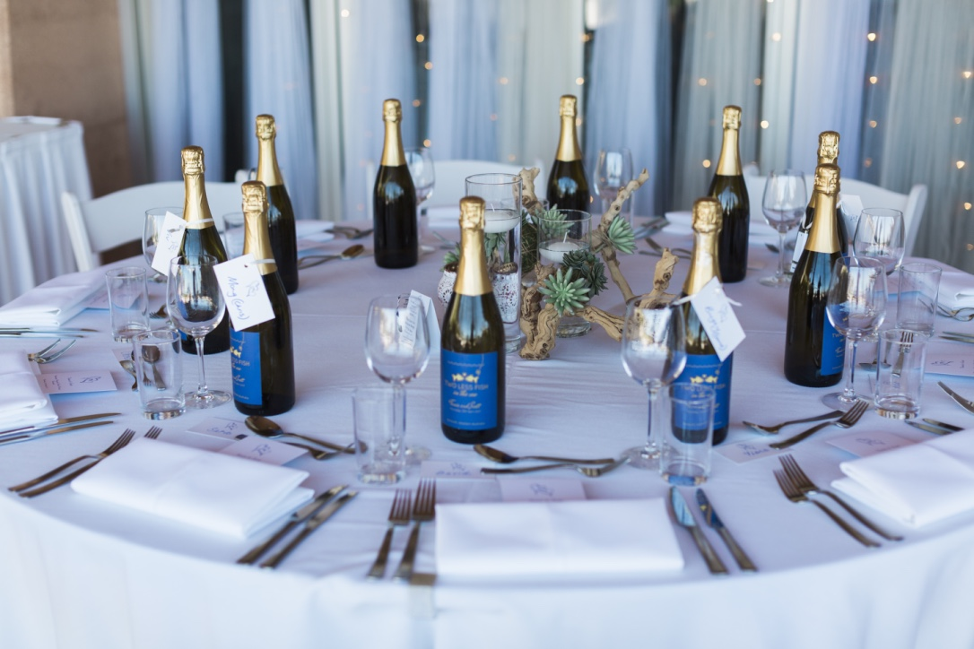 thumb_Blue Media -WEDDINGS- Exmouth  -Ningaloo-photographer-228_1024.jpg
