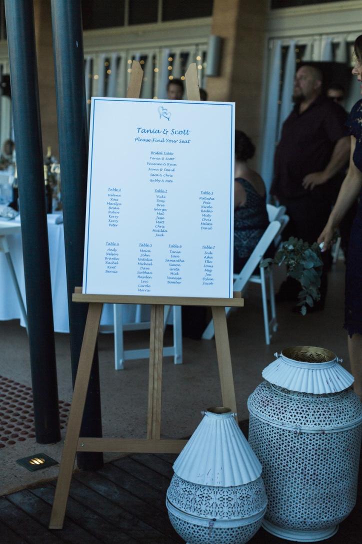 thumb_Blue Media -WEDDINGS- Exmouth  -Ningaloo-photographer-345_1024.jpg