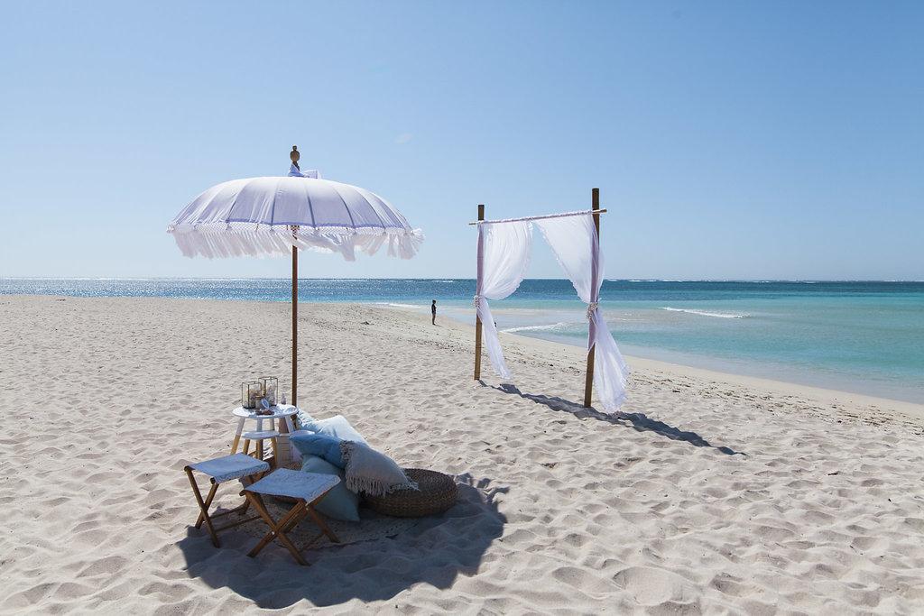 K&M-BlueMedia-wedding-lifestyle-ningaloo-photographer-15.jpg