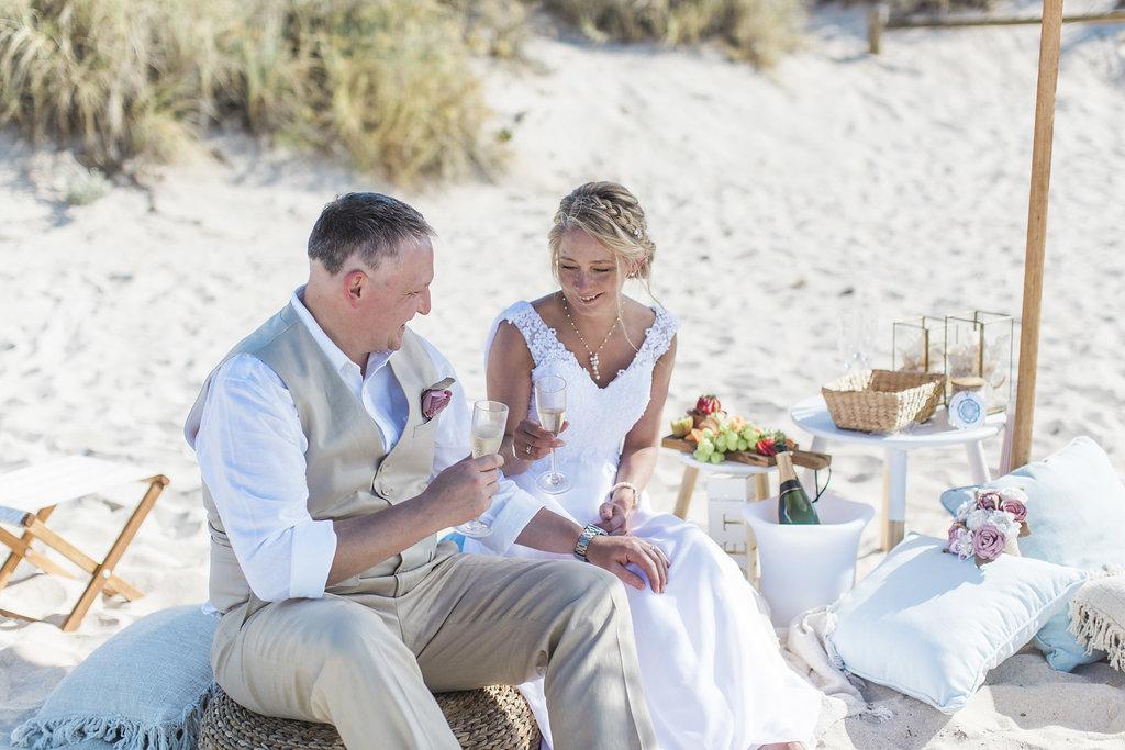 K&M-BlueMedia-wedding-lifestyle-ningaloo-photographer-280.jpg