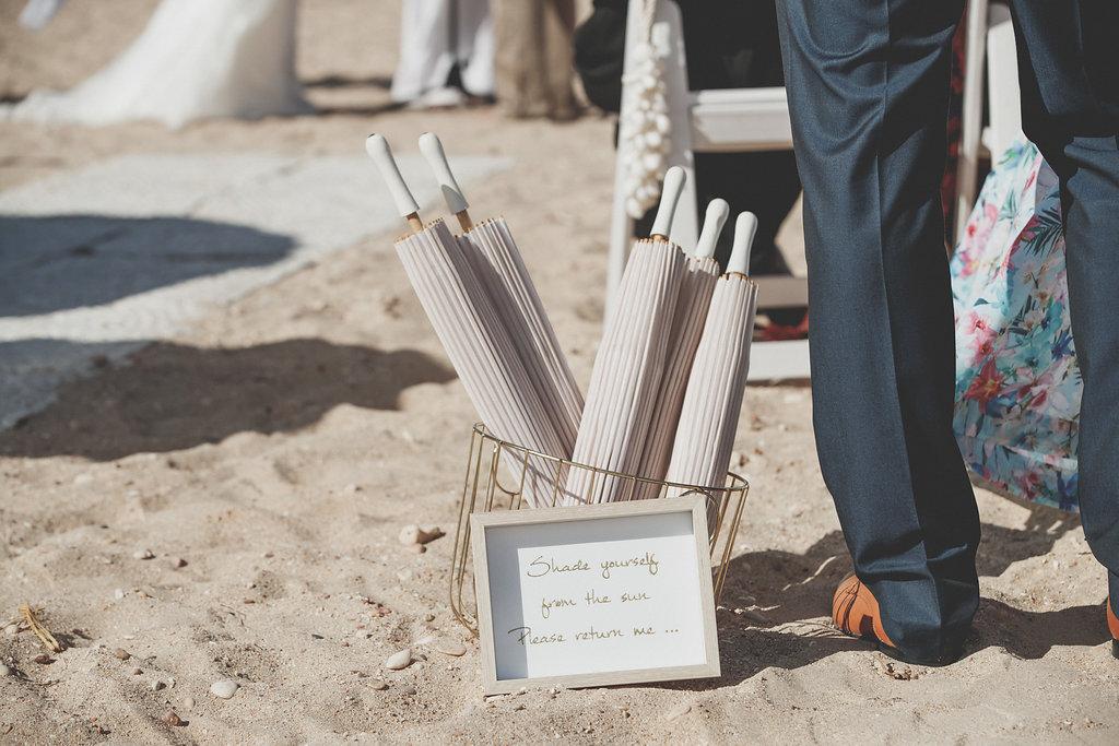 Jay&Eddie-bluemediaweddings-exmouthwa-ningaloo-wedding-179.jpg