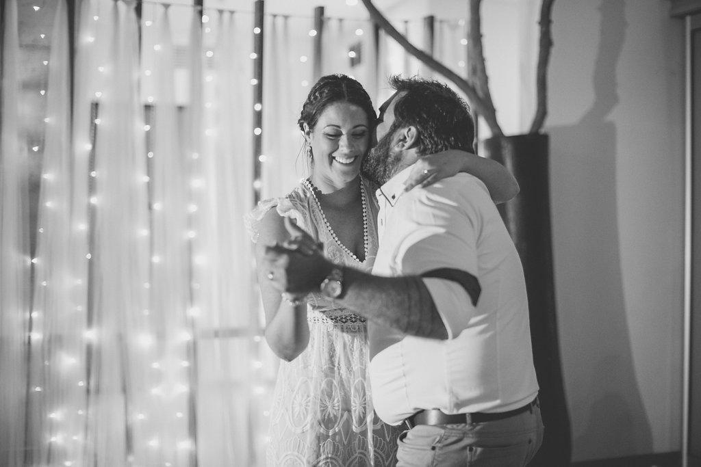 Jay&Eddie-bluemediaweddings-exmouthwa-ningaloo-wedding-528.jpg