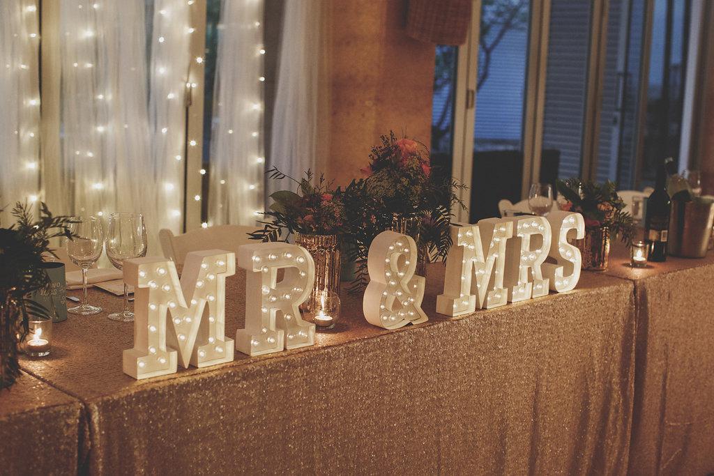 Jas&Dale-LR-bluemediaweddings-exmouthwa-ningaloo-weddingphotographer-501.jpg